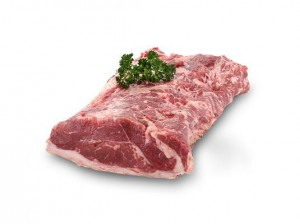 CHOICE STRIPLOIN
