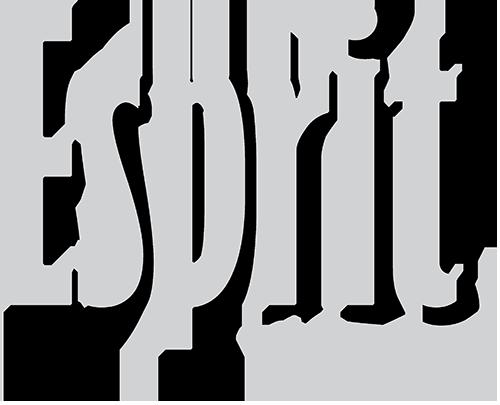 ESPRIT TURSAN