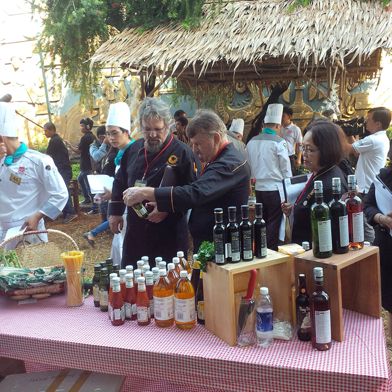 new-viet-dairy-at-golden-spoon-cooking-competition2