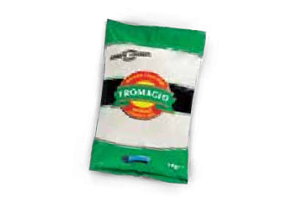 Grated Fromagio Cheese