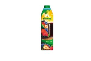 BCE Wildberries Pfanner Juice 1L