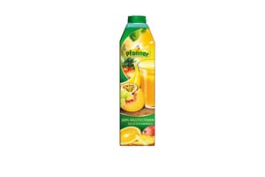 100% Multivitamin Pfanner Juice 1L