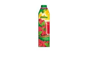 Raspberry Pfanner Juice 1L