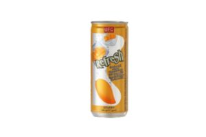 30% Mango UFC Juice 240ml