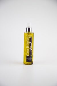 Extra virgin Olive oil Truffle Spray