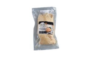 Deveined Raw Duck Foie Gras 0.6KG