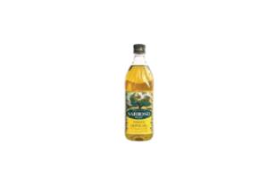 SABROSO OLIVE POMACE OIL 3L