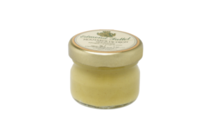 Fallot Dijon Mustard 25g