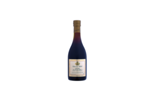 Fallot Xeres Wine Vinegar 7% 500ml