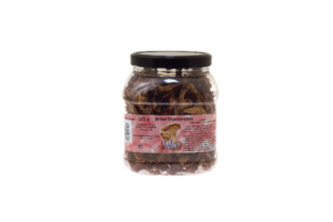SYLVA DRIED CHANTERELLES 225G