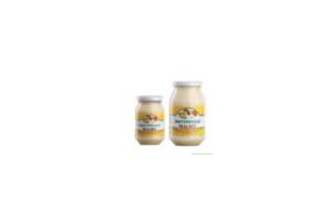 Mayonnaise sauce Maurel 235g/475g