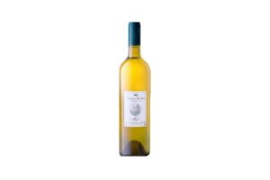 Baron De Bachen White Wine