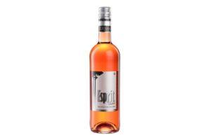 Esprit De Tursan AOC Rose Wine