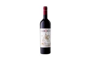 Barocco Red Wine