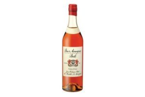 Cadets De Gascogne Orange Liquor 700ml