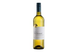 Sauvignon Blance Fat Bastard White Wine