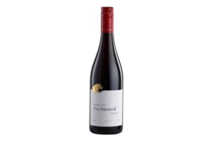Shiraz Fat Bastard Red Wine