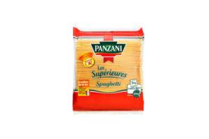 Panzani Spaghetti No.5 5kg