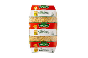 Panzani Penne Rigate 5kg