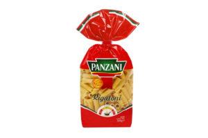 Panzani Rigatoni 500g