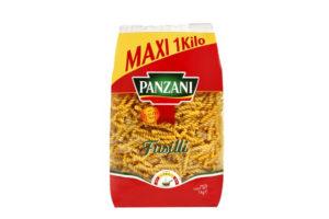 Panzani Fusilli 1kg