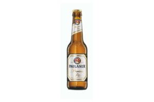Salvator Dopple Bock 7.9% 330ml