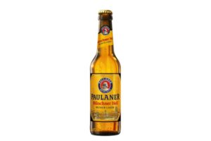 Original Munchner Hell Munich Lager 330ml