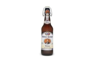 Hacker – Pschorr Weisse 500ml