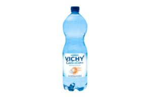 Vichy Celestins Sparkling Mineral Waters 1.5L