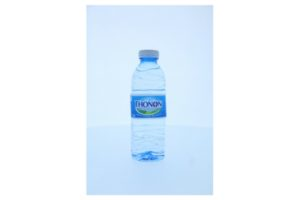Thonon Still Mineral Water 330ml