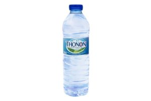 Thonon Still Mineral Water 500ml