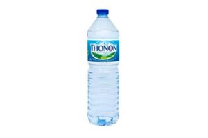 Thonon Still Mineral Water 1.5L