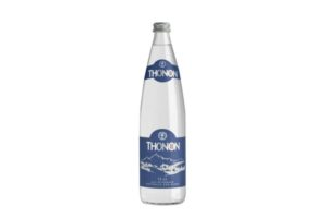 Thonon Still Mineral Water 750ml (glass bottle)