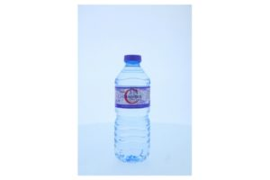 Courmayeur Still Mineral Water 500ml