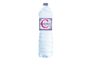 Courmayeur Still Mineral Water 1.5L