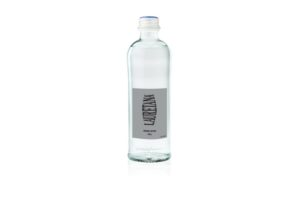 Lauretana Pininfarina  Natural Mineral Water 300ml