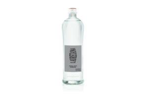Lauretana Pininfarina  Sparkling Mineral Water 750ml