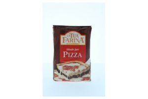 Special Flour for Pizza