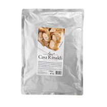 Casa R. Artichoke Segments in Sunflower Seed oil 1,7kg
