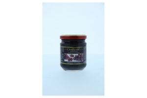 Casa Rinaldi Sour Cherries In Syrup 240g