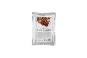 Casa R. Misto Funghi Trifolati In Sunflower Oil 650g