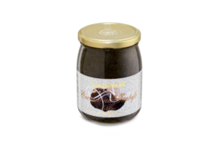 Black Truffle Cream 500G/180G