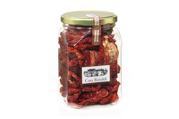 Casa R. Dried tomato 250g