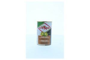 Crespo Green Olives With Anchovy Stuflng 314ml