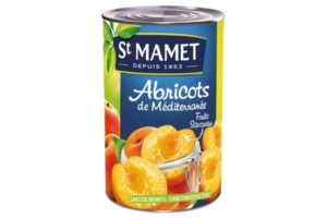 Apricots 5/1