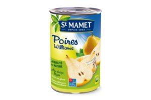 Pears 5/1