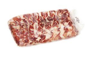 US Beef Chuck Top Blade