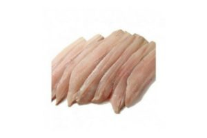 AMALTAL NZ HOKI FILLETS SKINLESS FISH