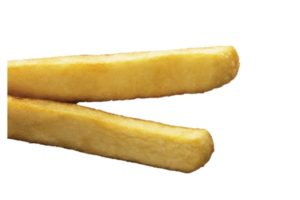 3/4″ Steakhouse Fries NG 2,26kg