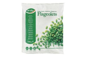 Ardo Flageolets 1kg